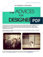10_Excellent_Advice_for_Designers