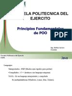 Clase_01_Modelos de Datos_final.ppsx