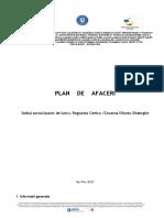 Plan-de-afacere (1).docx