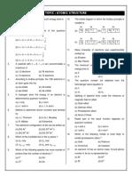 8_Atomic Structure.pdf