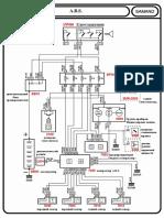 A.B.S.pdf