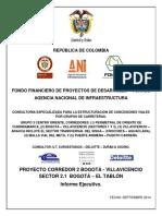 202008-G3P2.1-IF-CP00-DOC-00.pdf