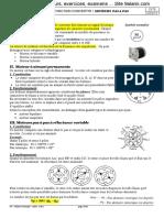 Fonction-convertir-–-moteurs-pas-a-pas.pdf