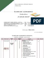 0_planificare_clasa_a_iia