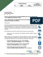 39417_paquete-de-solicitud-protocolo-de-bioseguridad-ctrm-sas--19052020