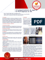 POSTER CON DOCENTES