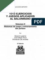 396502876-Ejercicios-de-Cruces-y-Permutas.pdf