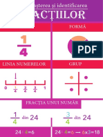 recunoasterea_si_identificarea_fractiilor.pdf