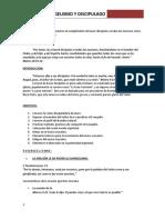 EVANGELISMO Y DISCIPULADO FEP.pdf