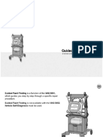 D3E8018BB2A-Immobilizer_Service_Requirements_-_Guided_Fault_Finding.pdf