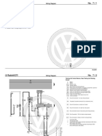 K0058990621-Wiring_Diagrams_and_Component_Locations.pdf