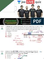 [Q2] Friction - 11th July.pdf