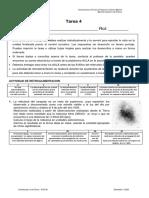 FIS100_TAREA4_1S2020 (1)