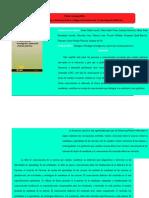 Ficha Iconografica Revisión