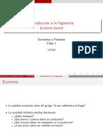 Clase 1 - EF 2020