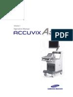 A30-OPERATIONS.pdf