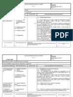 ANALISE PRELIMINAR DE RISCO  Instalacao-de-placas-de-sinalizacao
