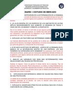 cuestionario  estudio de mercado.pdf