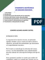 LEVANTAMIENTO GEOTECNICO DE LOS MACIZOS ROCOSOS.pdf