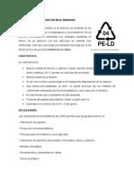 policloruro-de-potasio-sodico