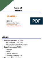 FC17-GSM I
