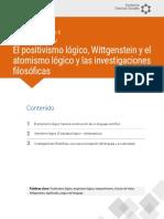 JubGD5cEWT189x3k_o-x4Hyejbwd2xs33-lectura-fundamental-6.pdf
