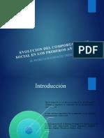 evolucion y desarrollodel niño.pptx