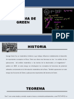 diapositivas calculo eje 4.pptx