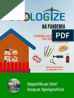 Livro Geologize.pdf