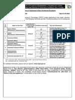 1_Advertisement.pdf