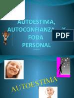 SESION 02 - AUTOESTIMA - AUTOCONFIANZA.pptx
