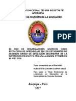 tesis estrategias de aprendizaje.pdf
