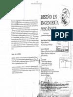 Diseño en Ingeniería Mecánica - Joseph E. Shigley, Larry D. Mitchell - 4ed.pdf