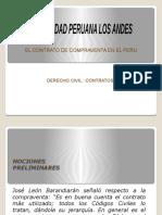 Clase-Contrato-Compraventa-Contratos-2