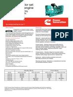 SS_NT855.pdf