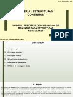 PRIMERA UNIDAD.pptx