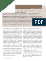 s3(1) (1).pdf