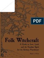 Roger_Horne_-_Folk_Witchcraft_A_Guide_to_Lore_Land_and_the_Familiar_Spirit_for_the_Solitary_Practitioner_2019