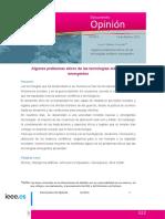 Dialnet-AlgunosProblemasEticosDeLasTecnologiasMilitaresEme-6467952