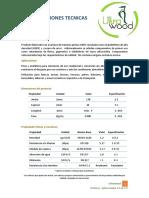 FICHA-TECNICA-DECK-SOLIDO-REV-1-CALIDAD