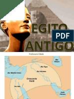 1HIS EGITO