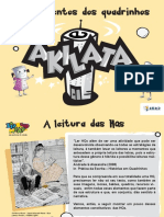 elementosdoquadrinho.pdf