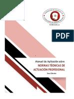 MNTAP 3ERA EDICIÓN.pdf
