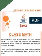 ClaseProgramación