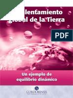 El+calentamiento+global+de+la+tierra..pdf