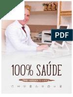 dlscrib.com_100-saude-dr-dayan-siebra.pdf