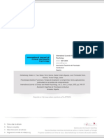 Terapia analitico funcional