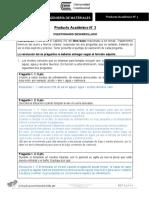 DESARROLLO PA3 ING. MATERIALES