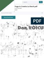 3rest4drhz.pdf