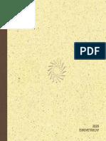 EVC-catalogo-web.pdf